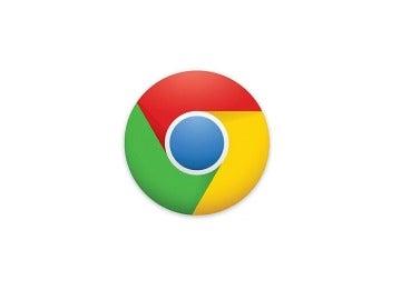Google Chrome 11, la nueva versión del navegador de Google.