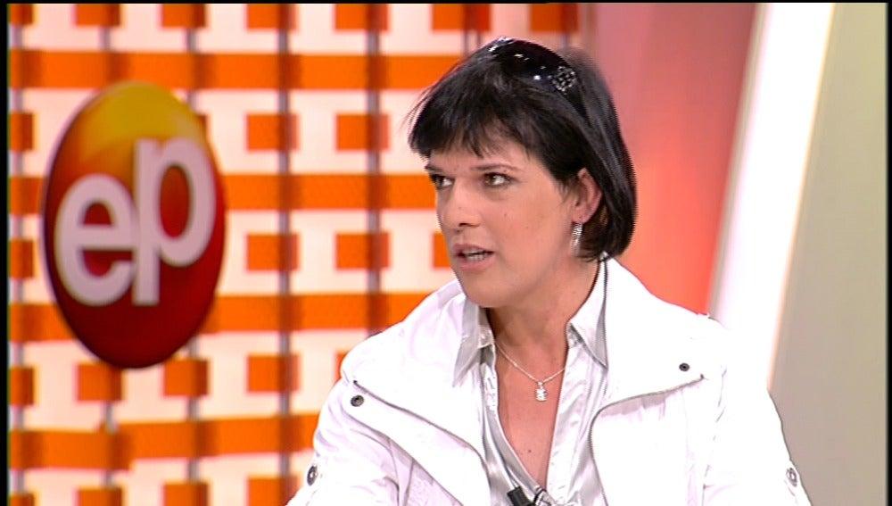 Sonia Bañeza