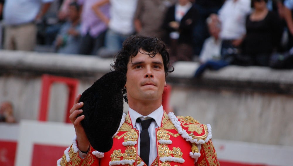 Miguel Abellán