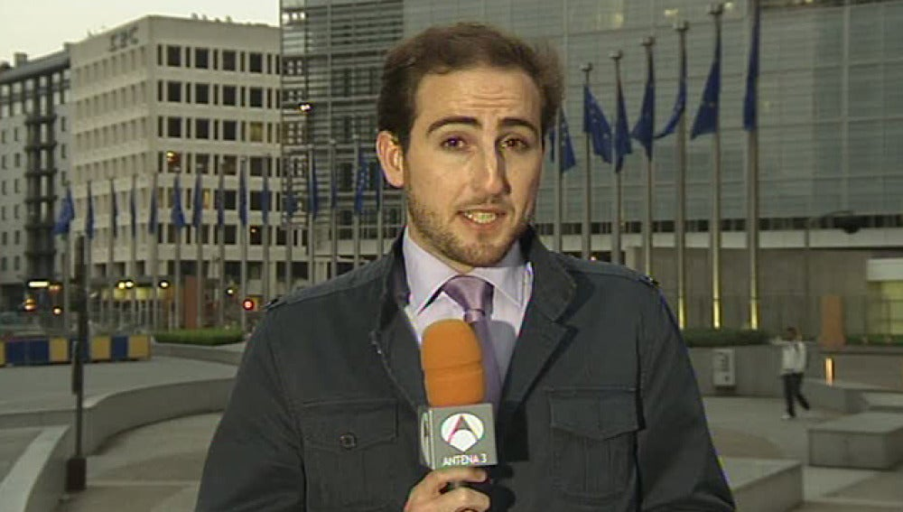 Guillermo Pascual