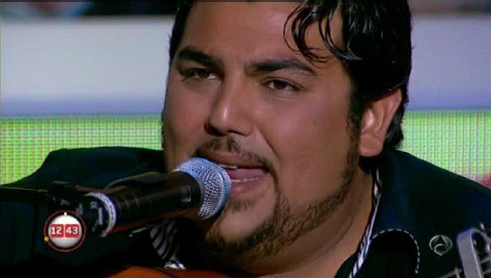 José Ortega Soto