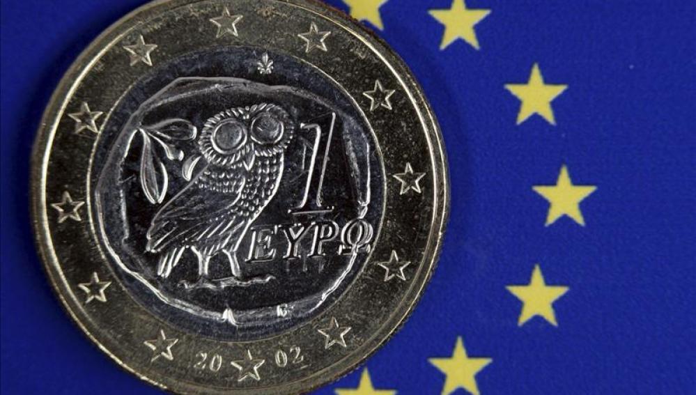 Nueva rebaja de la deuda griega