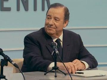 Ramón Sánchez Ocaña