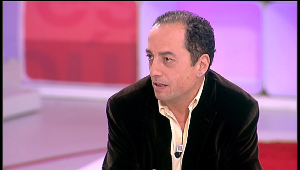 Jordi Fondevilla