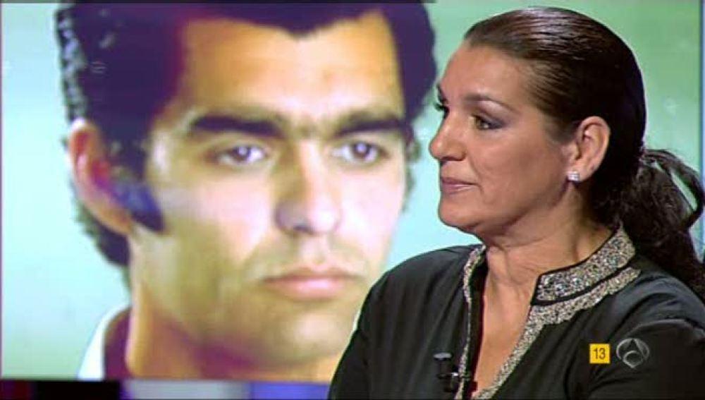 Marta Amaya en DEC