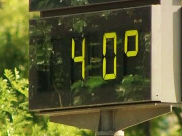 Se espera un verano más caluroso de lo normal