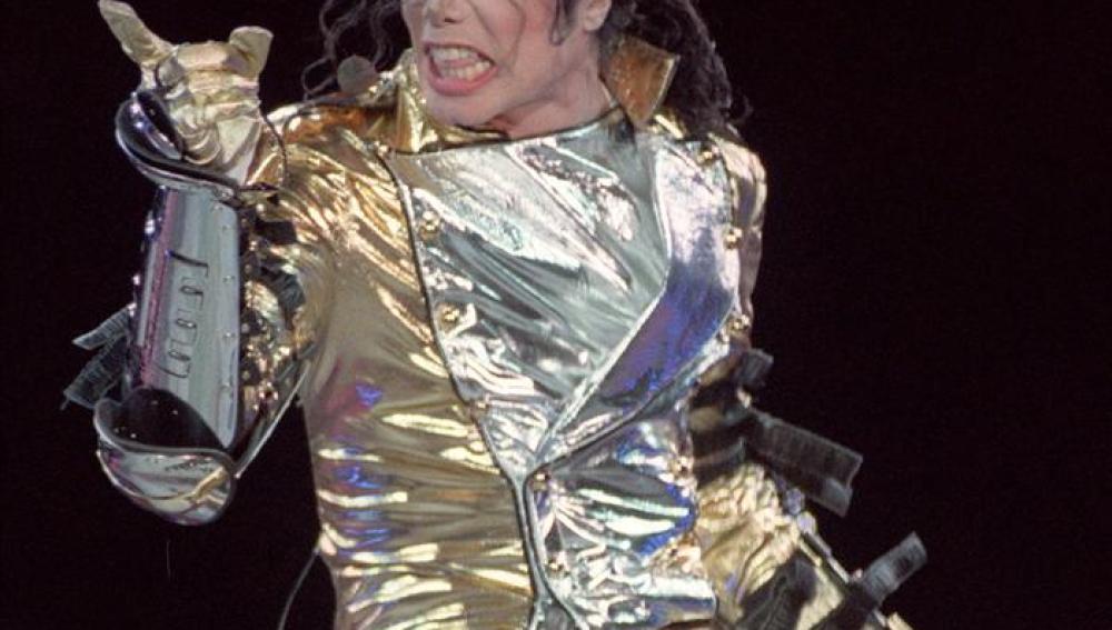 Dos años de la muerte de Michael Jackson