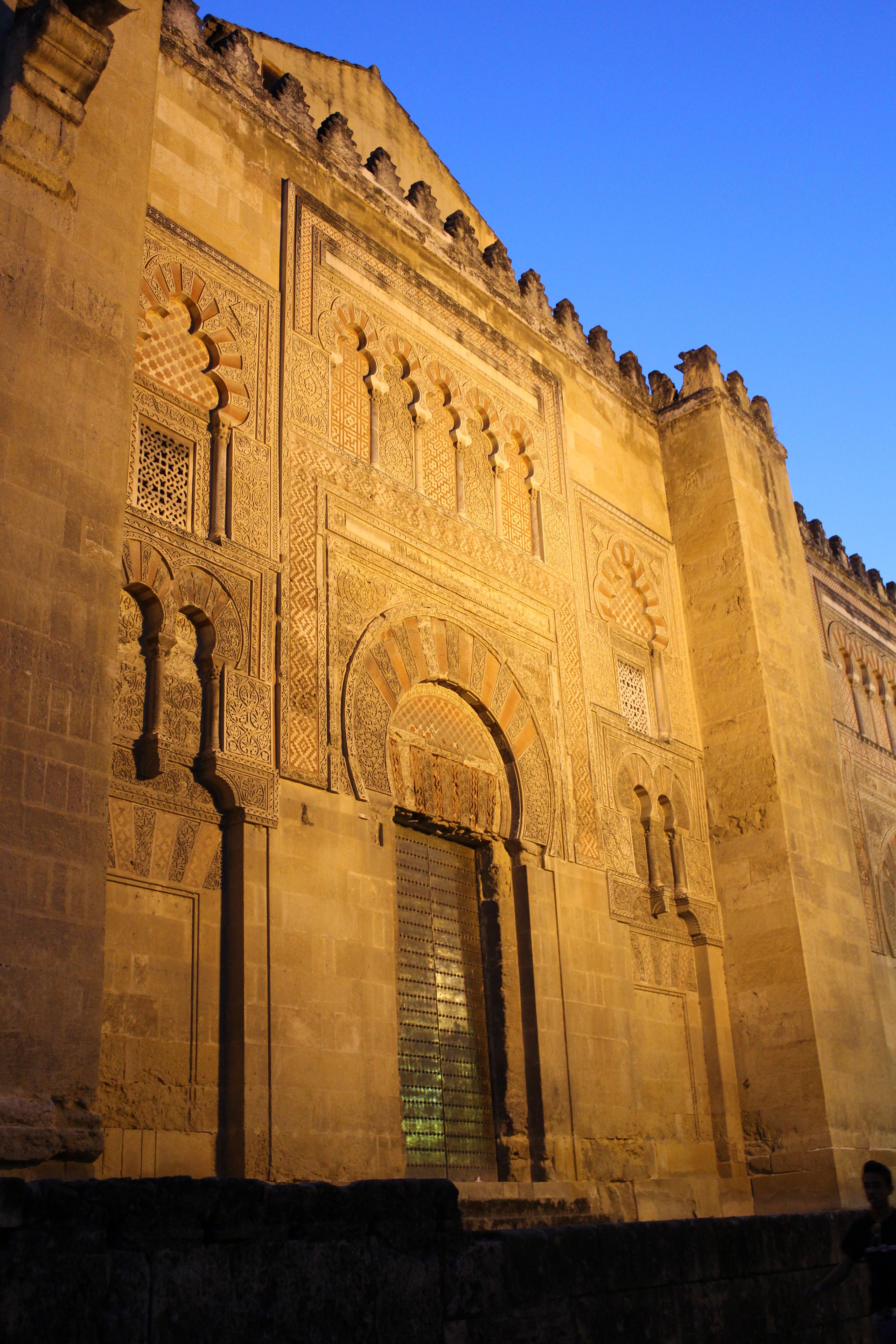 Punta Norte: De una ciudad perdida al este de Córdoba