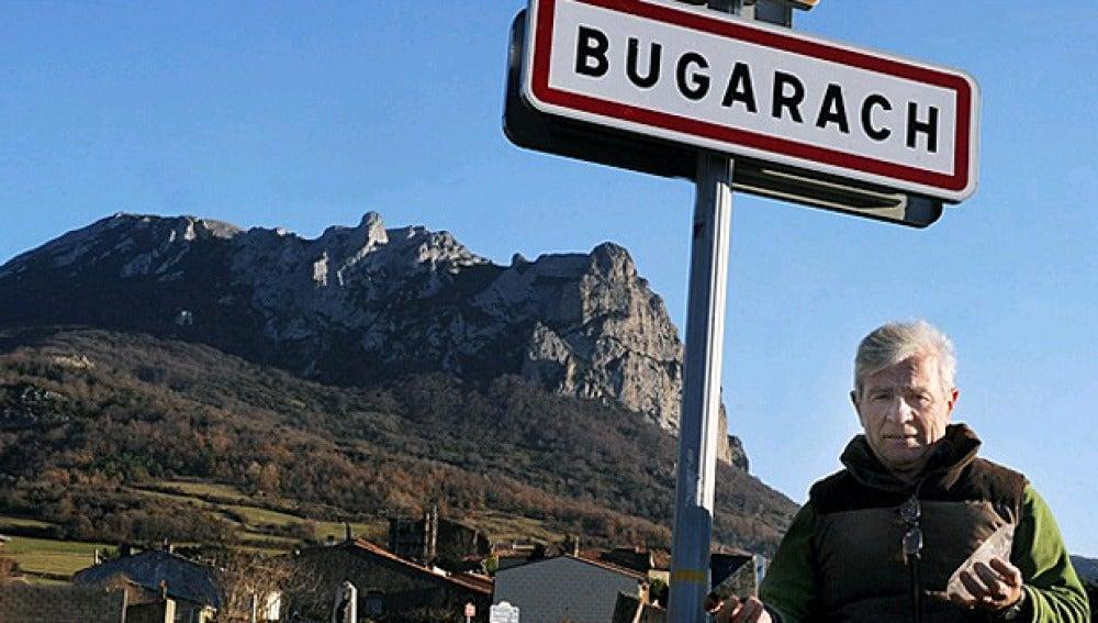 Bugarach sobrevivirá al apocalipsis