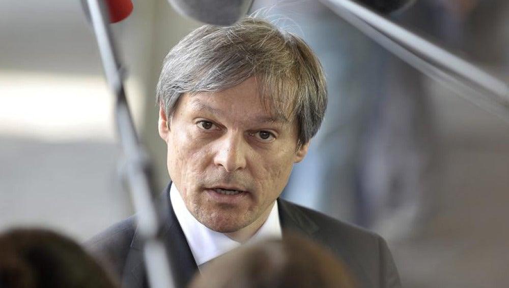 Bruselas decide hoy si da a España los 71 millones de euros que reclama