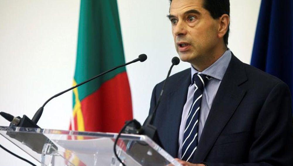 Portugal aumenta el IVA para equilibrar el desvío en las cuentas públicas