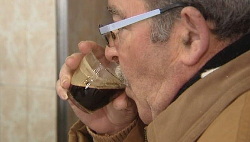 El café puede evitar algunos tipos de cáncer