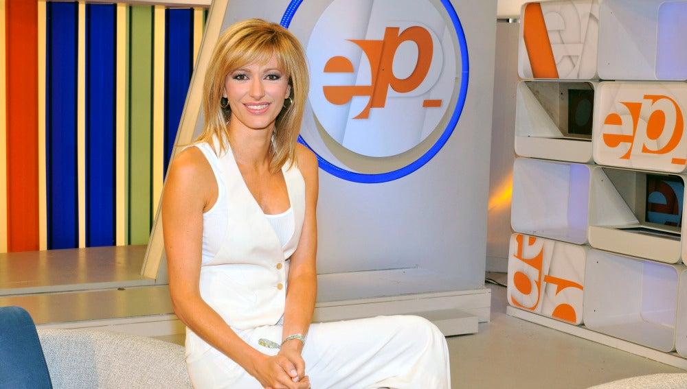 Objetivo tv antena 3 tv espejo p blico l der de las ma anas - Antena 3 espejo publico ...