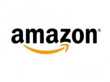 Amazon.es desembarcará en España antes de final de año