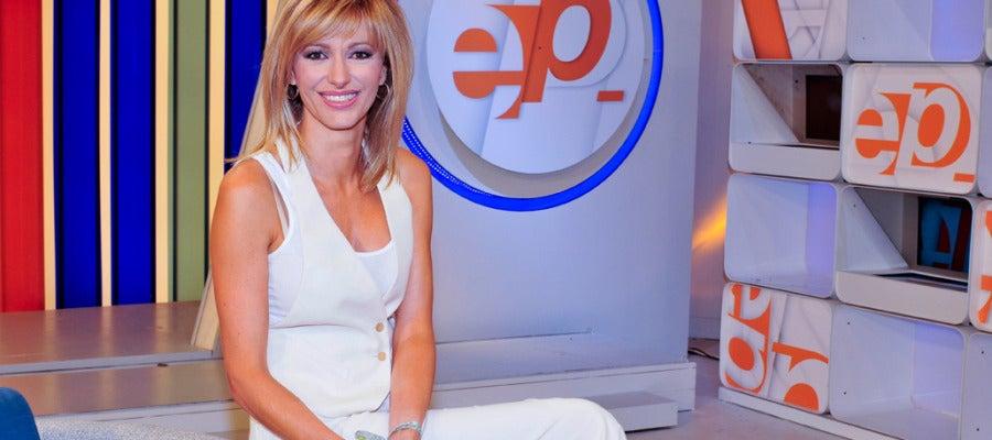 Objetivo tv antena 3 tv espejo p blico roza los 21 puntos de audiencia - Espejo publico hoy ...
