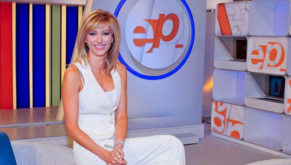 Objetivo tv antena 3 tv espejo p blico roza los 21 for Antena 3 espejo publico hoy