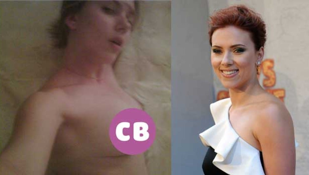 Fotos movil scarlett johansson 31