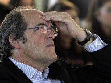 """Gabilondo llama al """"consenso"""" para solucionar los problemas de educación"""