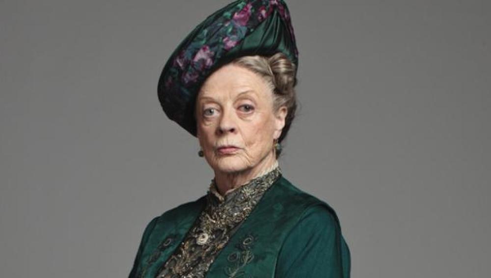 Downton Abbey - Segunda Temporada