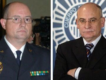 La Audiencia Nacional decide el rumbo que tomará el caso 'Faisán'