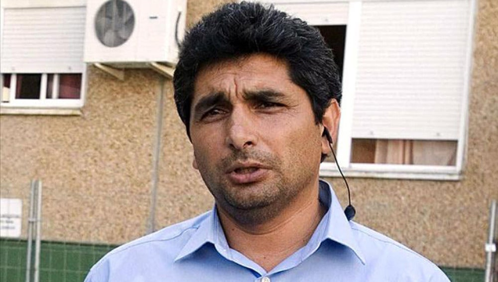 Juan José Cortés y sus familiares detenidos pasan a disposición judicial