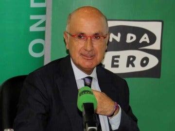 Josep Antoni Durán i Llleida