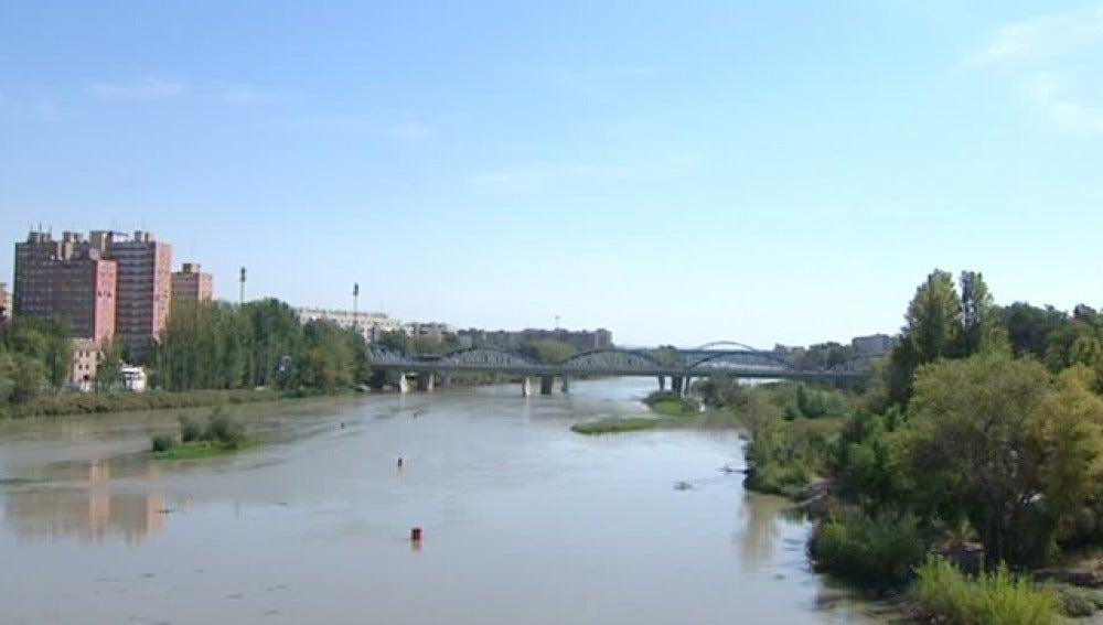 Zaragoza, Sevilla y Granada las más contaminadas
