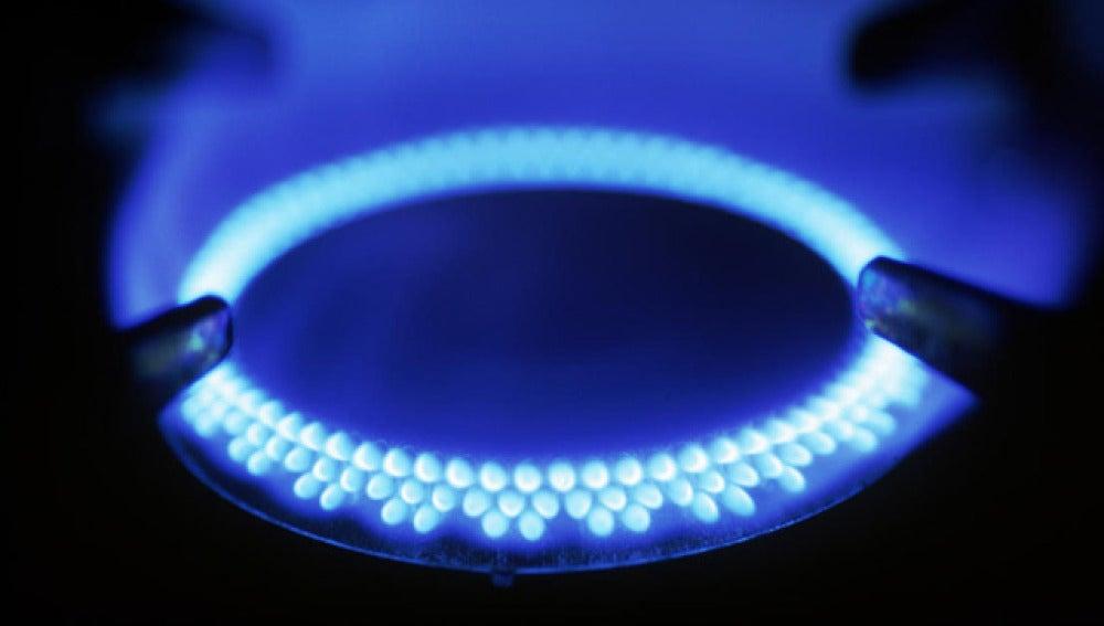Sin novedad en la factura del gas