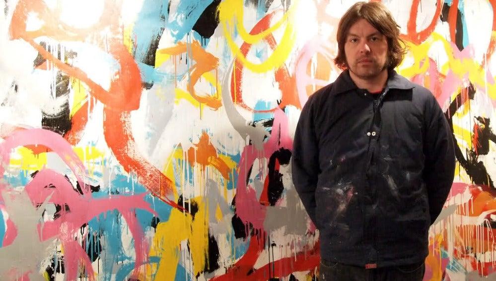 Mikey Welsh, ex bajista de Weezer