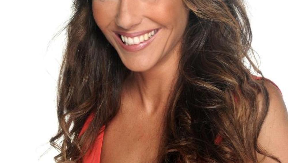 Ruth Jiménez presentará 'El Comecocos'