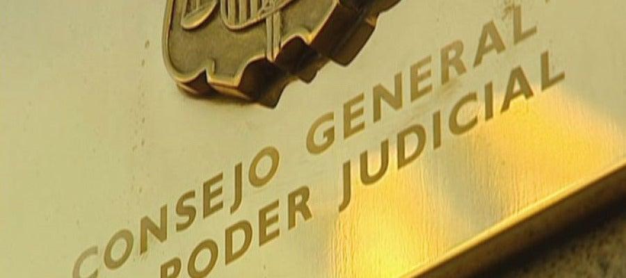 Antena 3 tv el juez que rima sentencias for Antena 3 espejo publico hoy