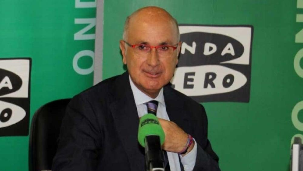 Duran i Lleida en Onda Cero