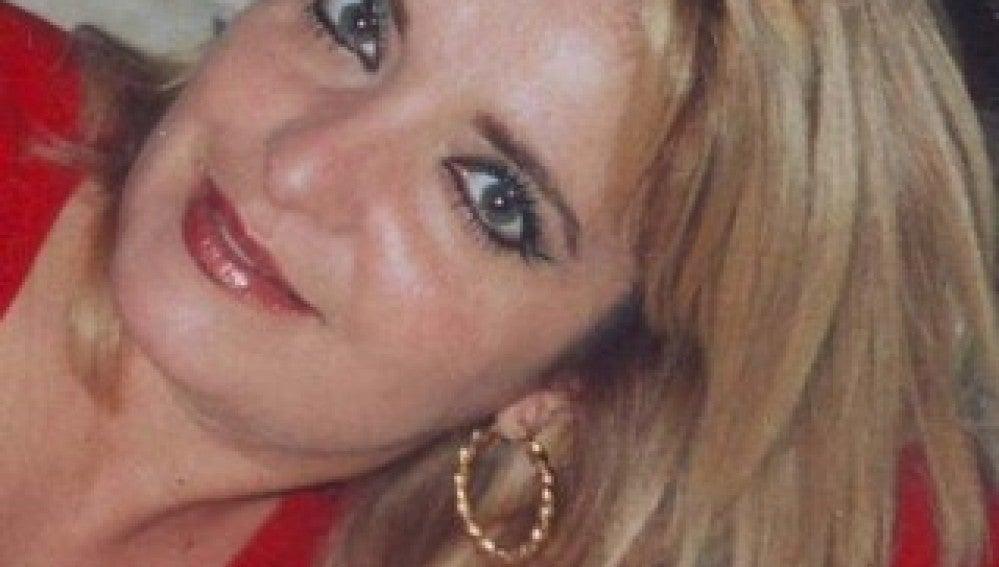 Mari Cielo Cañavate, desaparecida hace cuatro años