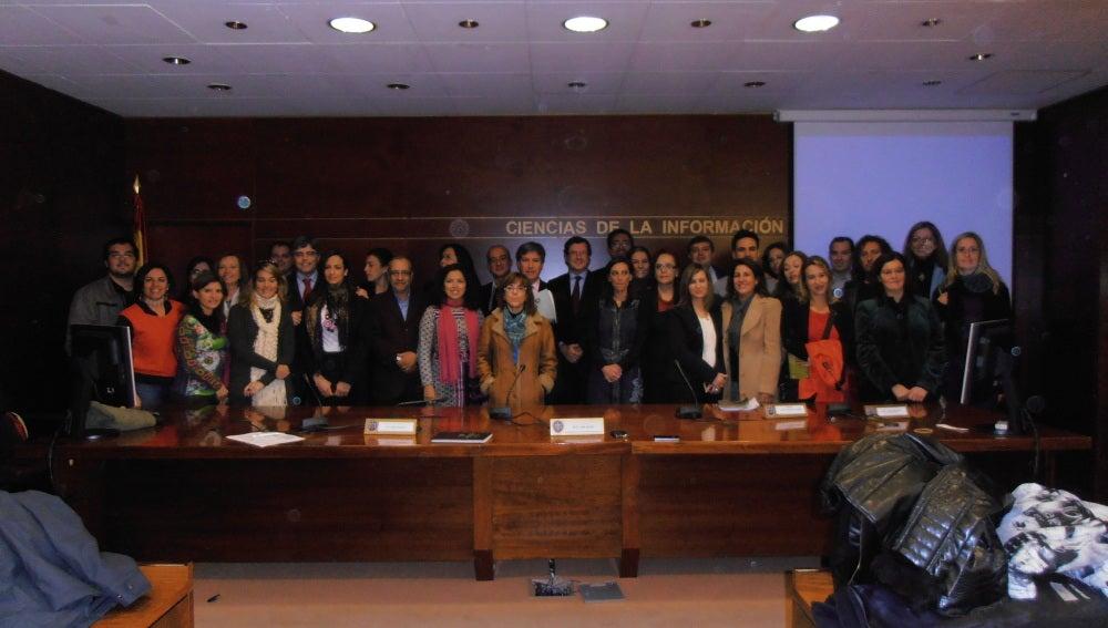 Asociación de radios universitarias de España