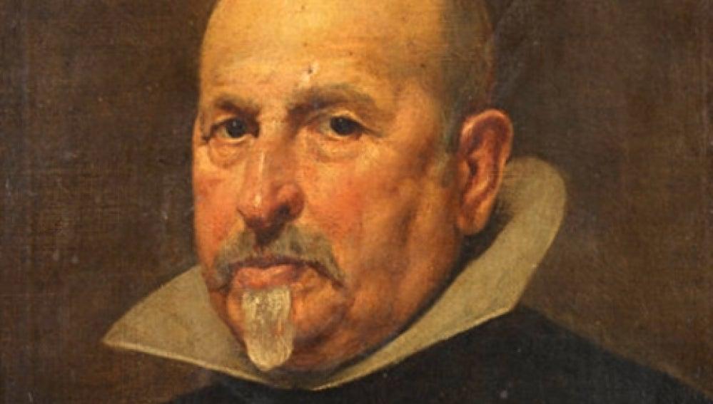 Expectación en Londres por la subasta de un retrato inédito atribuido a Velázquez