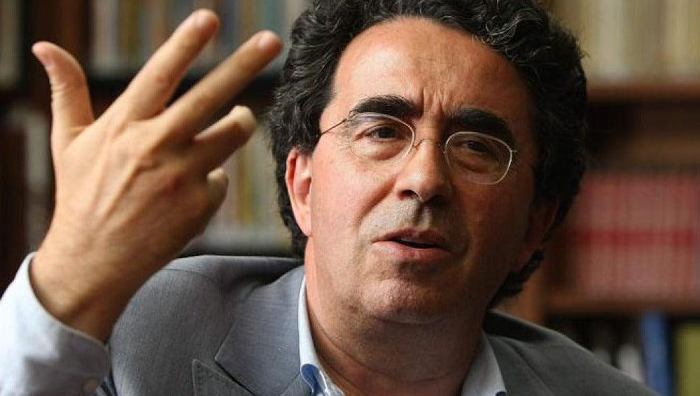 Santiago Calatrava, nuevo consultor del Consejo de Cultura del Vaticano