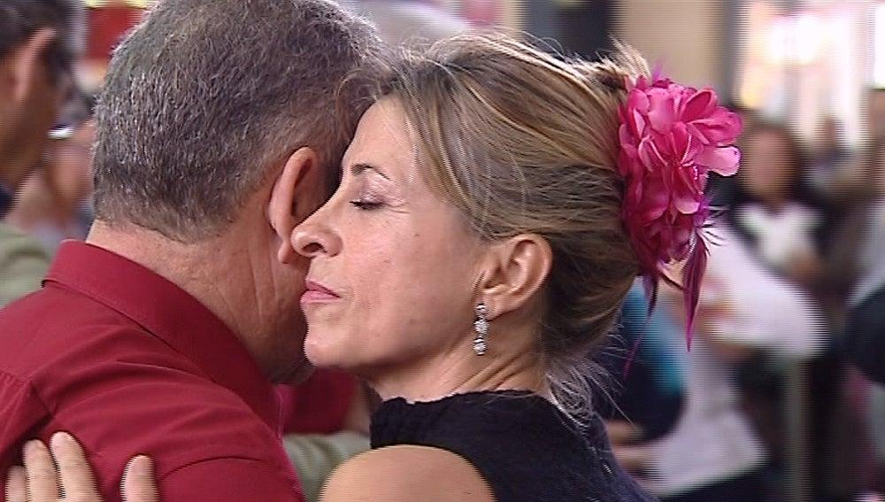 Día Mundial del Tango