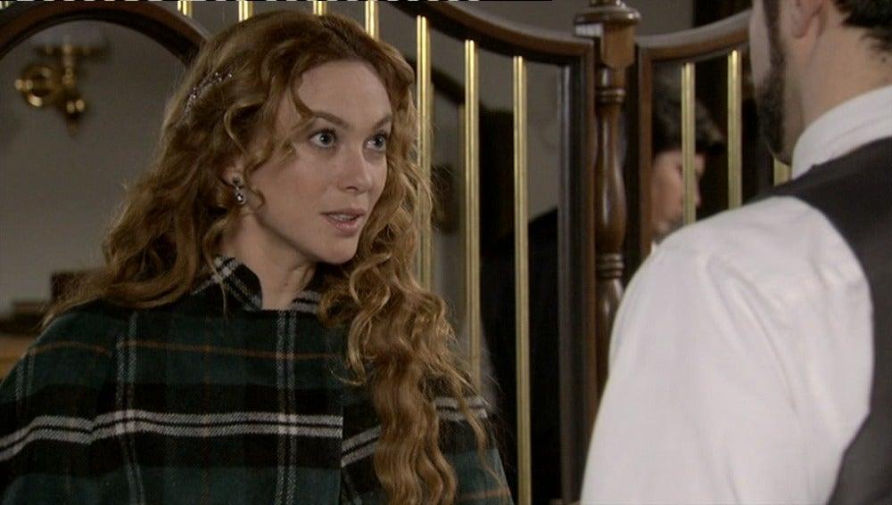 Sara retira sus fondos de la banca Velasco