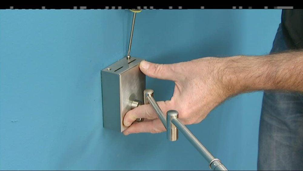 Descubre cómo hacer una instalación eléctrica en casa