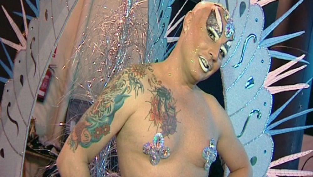Quince finalistas para ser la reina del Carnaval