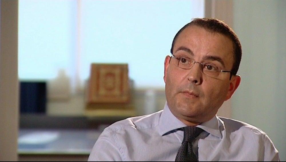 Miguel Zoiro