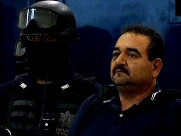 La lamentable situación de las cárceles latinoamericanas