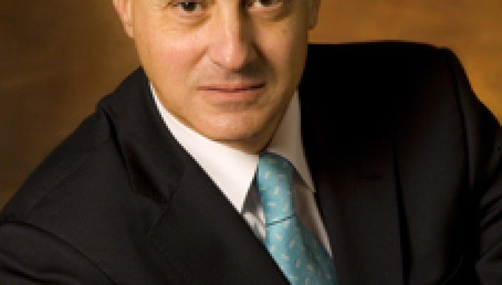 El abogado Ignacio Ayala defenderá a Urdangarin