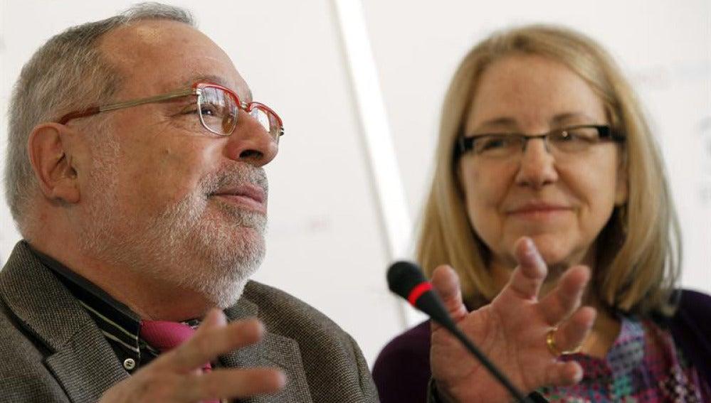 Fernando Savater, Premio Primavera de Novela