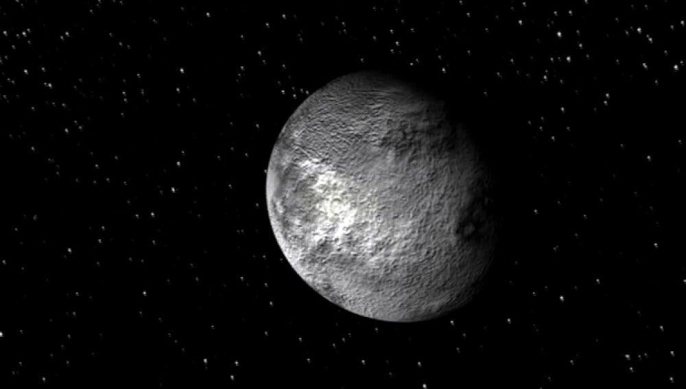 La ciencia da un nuevo paso para ver si existe vida en otros planetas