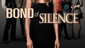 Víctima del silencio
