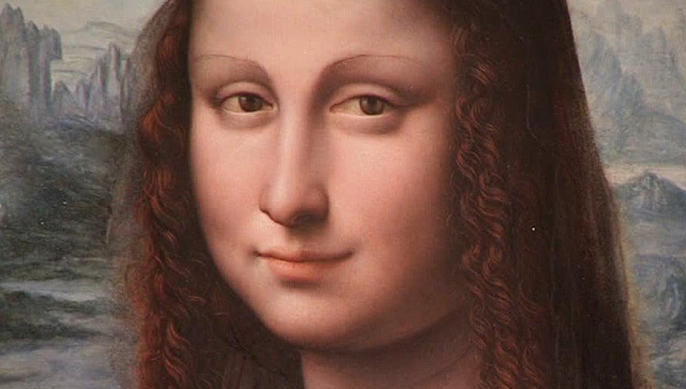 Últimas horas para visitar la 'Gioconda del Prado'