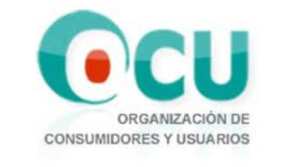 La OCU denuncia la impunidad de los bancos