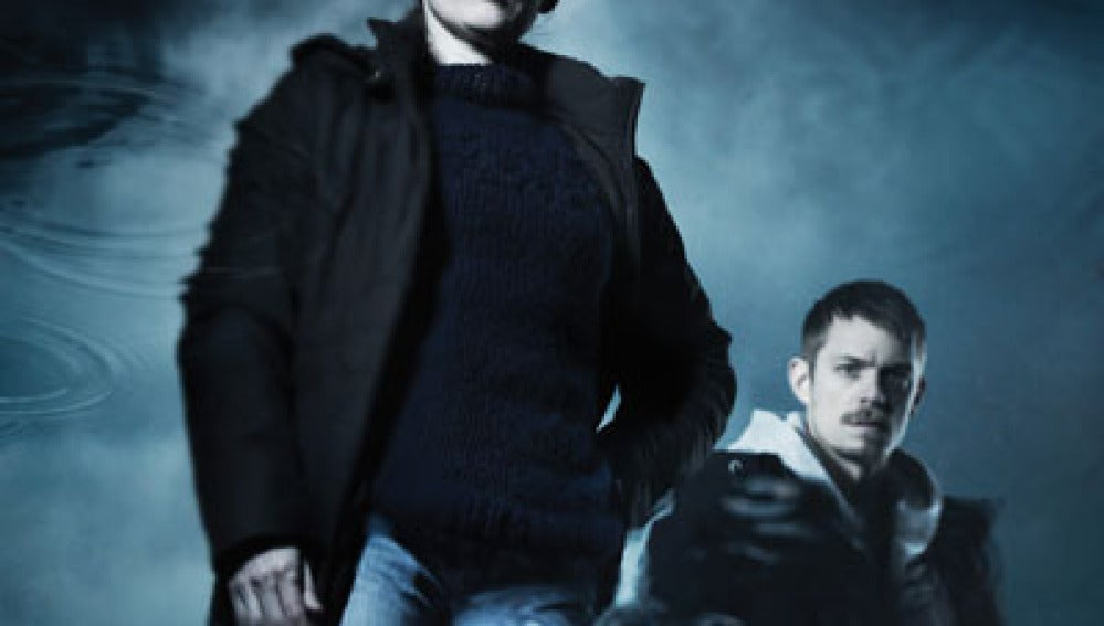 The Killing - 2 Temporada