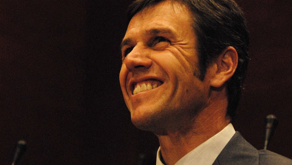 José Miguel Arroyo, 'Joselito'